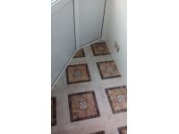 Отделка балкона - 11