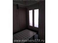 Ремонт коридора - 32