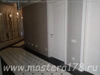 Ремонт коридора - 33