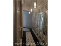 Ремонт коридора - 35