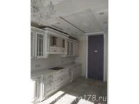 Ремонт кухни - 34