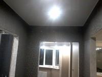 Ремонт потолка - 4