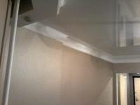 Ремонт потолка - 6