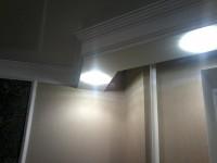 Ремонт потолка - 9