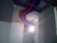 Ремонт потолка - 11