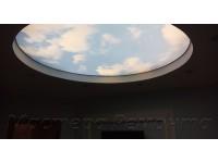 Ремонт потолка - 13