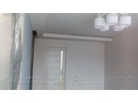 Ремонт потолка - 25