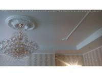Ремонт потолка - 34