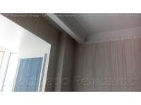 Ремонт потолка - 36