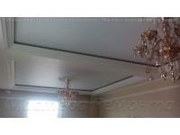 Ремонт потолка - 47