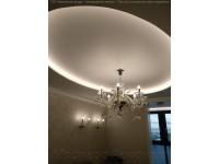 Ремонт потолка - 49