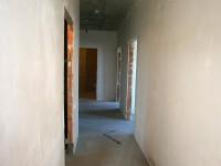 Смета на ремонт 2-комнатной квартиры - 2