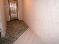 Смета на ремонт 2-комнатной квартиры - 5
