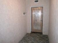 Смета на ремонт 2-комнатной квартиры - 6
