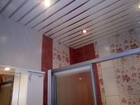 Смета на ремонт 2-комнатной квартиры - 9