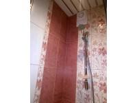 Смета на ремонт 2-комнатной квартиры - 12