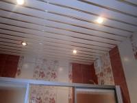 Смета на ремонт 2-комнатной квартиры - 17