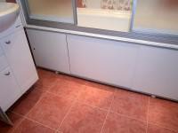 Смета на ремонт 2-комнатной квартиры - 18