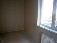 Смета на ремонт 2-комнатной квартиры - 24
