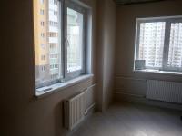 Смета на ремонт 2-комнатной квартиры - 25
