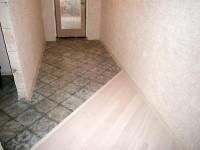 Смета на ремонт 2-комнатной квартиры - 29