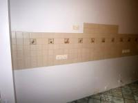 Смета на ремонт 2-комнатной квартиры - 33