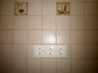 Смета на ремонт 2-комнатной квартиры - 34