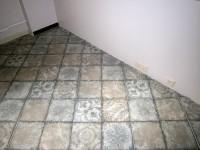 Смета на ремонт 2-комнатной квартиры - 36