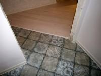 Смета на ремонт 2-комнатной квартиры - 38