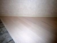 Смета на ремонт 2-комнатной квартиры - 39