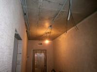 Смета на ремонт 2-комнатной квартиры - 47