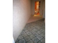 Смета на ремонт 2-комнатной квартиры - 51