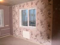 Смета на ремонт 2-комнатной квартиры - 54