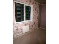 Смета на ремонт 2-комнатной квартиры - 56
