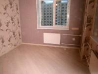 Смета на ремонт 2-комнатной квартиры - 58