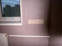 Смета на ремонт 2-комнатной квартиры - 59