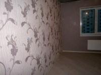 Смета на ремонт 2-комнатной квартиры - 63