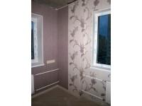 Смета на ремонт 2-комнатной квартиры - 66