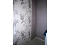 Смета на ремонт 2-комнатной квартиры - 67