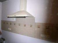 Смета на ремонт 2-комнатной квартиры - 68