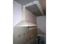 Смета на ремонт 2-комнатной квартиры - 70