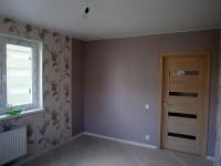 Смета на ремонт 2-комнатной квартиры - 74