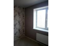 Смета на ремонт 2-комнатной квартиры - 76