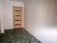 Смета на ремонт 2-комнатной квартиры - 80