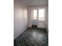 Смета на ремонт 2-комнатной квартиры - 86