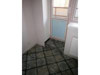 Смета на ремонт 2-комнатной квартиры - 89