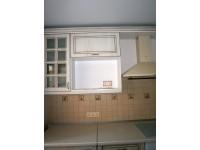 Смета на ремонт 2-комнатной квартиры - 90