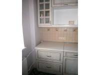 Смета на ремонт 2-комнатной квартиры - 91