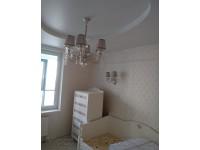 Ремонт спальни - 29