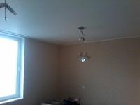 Ремонт стен - 10